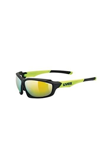 Uvex Güneş Gözlüğü Renkli